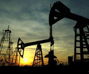 اسعار النفط والغاز الطبيعي اليوم الأحد 10-6-2018 في أسواق التداول العالمية