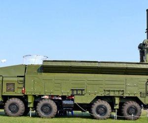 بكين تنشر صواريخ كروز في مواقع ببحر الصين الجنوبي