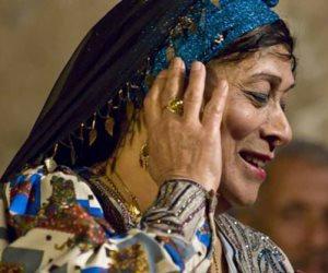 وزير الثقافة تنعى رائدة الغناء الشعبى جمالات شيحة
