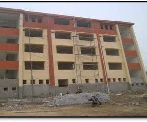 إنشاء وتطوير 11 مدرسة بتكلفة 50 مليون جنيها بمركز أبو كبير في الشرقية