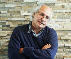 عمر السعيدى ينقد رواية «متاهة آدم» للروائي برهان شاوى