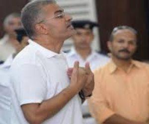 سليم العوا يعاود الظهور بـ«فض رابعة» ويؤكد: عصام سلطان لا ينتمي للإخوان ومؤسس حزب الوسط