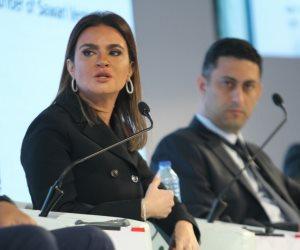 بشرة خير.. الاتحاد الأوروبى يصدر قائمة الدول المستثمرة في مصر حتى 2017