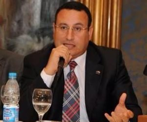 «الإبداع وريادة الأعمال لتحقيق المستقبل المستدام» بجامعة الإسكندرية