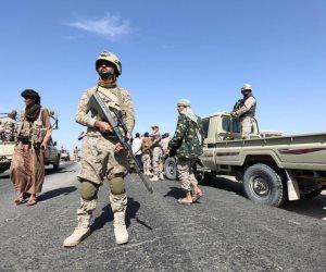احتضنت الخميني وتعادي رجال إيران.. لماذا تدعم فرنسا التحالف العربي ضد الحوثيين؟