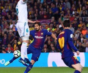 دوري أبطال أوروبا.. مواجهات طاحنة بعد تأهل الكبار إلى دور الـ16