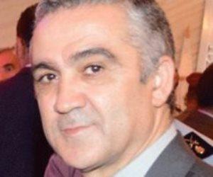 وزير داخلية تونس يفشل فى التصويت بالانتخابات البلدية.. تعرف على التفاصيل