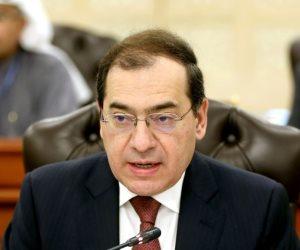 إنتاج مصر من الطاقة.. تعرف على معدلات الضخ اليومي من البترول والغاز الطبيعي