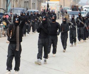 خاص| ننشر أسماء أبرز قيادات التكفيريين المحالين للجنايات في قضية «فلول داعش»