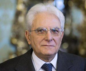 هل تنجح مشاورات الفرصة الأخيرة في تشكيل حكومة إيطالية؟