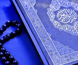 وقاحة عريضة العدوان على القرآن