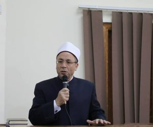 قوافل «البحوث الإسلامية» تنتشر في 9 محافظات.. والسبب