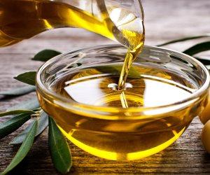 فوائد هائلة للزيوت الطبيعية في الطهي .. الزيتون والسمسم وجوز الهند  .