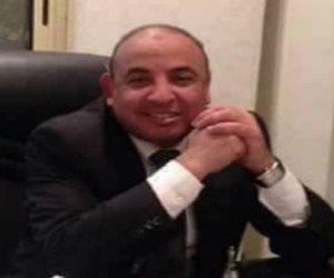 بالأرقام.. تعرف على ثروة هيئة الأوقاف المصرية