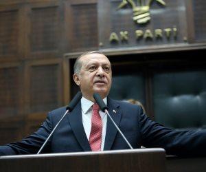 حيل أردوغان لاستهدف اقتصاد مصر.. هل طلبت تركيا مليون متر مربع لإقامة مدينة صناعية؟