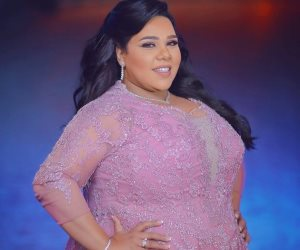 شيماء سيف تغني لـ يحيى الفخراني «تعب الهوى قلبي» (فيديو)
