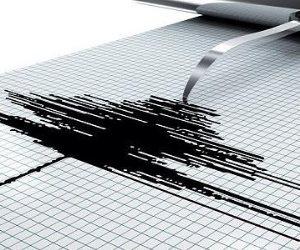 الأرصاد الجوية الماليزية: زلزال بقوة 3.9 درجة يضرب جنوب ميري