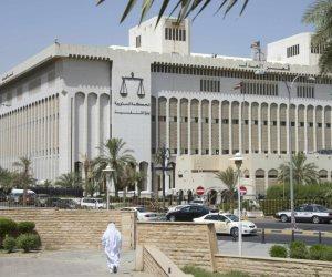 محكمة كويتية تعتمد دراسة التعليم المفتوح فى مصر