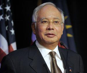 رئيس الوزراء الماليزى يواجه مرشده السابق فى الانتخابات