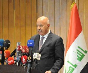 داخلية كردستان: سيتم قطع الطرق بين المحافظات خلال الانتخابات المقبلة