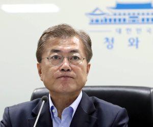 صحيفة: مخابرات كوريا الشمالية تلاحق مسئول استخبارات سابق بعد اختفائه