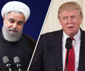واشنطن تواصل الضغط على طهران.. عقوبات أمريكية جديدة ضد إيران