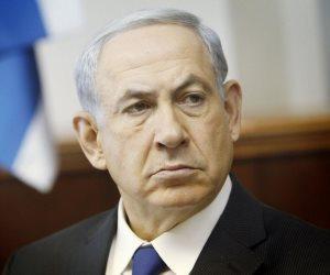 نتانياهو يتوجه إلى موسكو بعد إعلان ترامب الانسحاب من الاتفاق النووي الإيراني