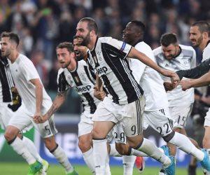 للمرة الرابعة على التوالي.. يوفنتوس بطلا لكأس إيطاليا على حساب الميلان (فيديو)