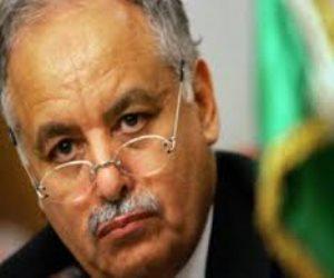 القضاء العسكري اللبنانى يتهم سوريين بالانتماء إلى تنظيم إرهابي