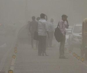 «جو مصر دافئ شتاءً» خطأ تعلمناه في المدارس.. والطقس يرد: «طوبة خلت الشابة كركوبة»