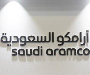 «عملاق الطاقة السعودية» تبدأ الشراكة في مشروع الغاز المسيل 2.. (التفاصيل الكاملة)