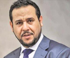 وثائق.. ذيول إخوانية تورطت في مؤامرة دولية لتدمير ثروة ليبيا النفطية