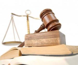 ماذا جنى قانون إنهاء المنازعات الضريبية؟