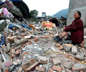80% من السكان يعيشون في خطر.. فنزويلا والزلازل قصة دمار لا تنتهي