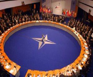 «الرعد المشتعل».. هل تندلع الحرب العالمية الثالثة بين روسيا والناتو؟