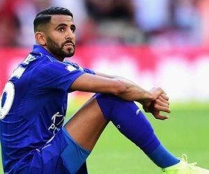 ثعلب الصحراء خارج القائمة.. مفاجآت كبيرة في جائزة BBC لأفضل لاعب أفريقي