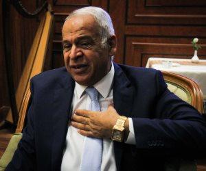 «تنزل المرة دي».. سموحة يتراجع ويقرر المشاركة في نهائي كأس مصر