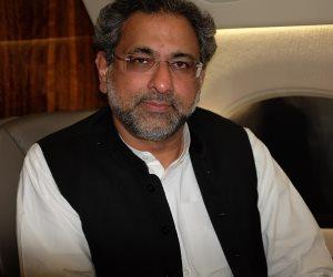 بدء أعمال المؤتمر الدولى لوكالات الأنباء بالعاصمة الباكستانية إسلام آباد