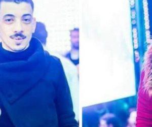 نص تحقيقات النيابة مع «سيكو العفريت»: «نبطشى أفراح حرض راقصة على الفسق»