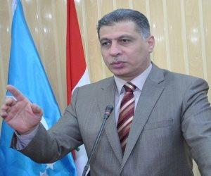 الجبهة التركمانية تمهل مفوضية الانتخابات 24 ساعة لإعادة فرز الأصوات يدويا بكركوك