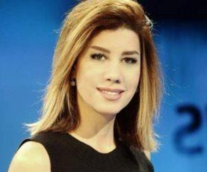 بعد فوزها بمقعد في البرلمان اللبناني.. لماذا تريد بولا يعقوبيان الثأر من الأتراك؟