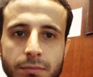 حيثيات براءة المتهمين بتعذيب «محامي المطرية»