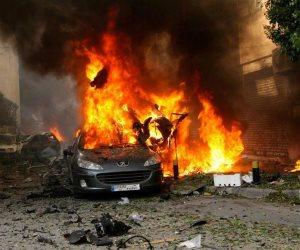 «الثأر قد آتاكم».. تنظيم داعش الإرهابي يستعد لاحتفالات أعياد الميلاد و«الإفتاء» تحذر