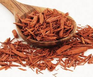 تاتش وود.. خشب الصندل فيه فوائد لبشرتك احرصي على استخدامه