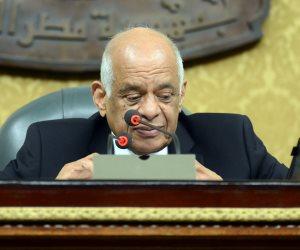 الحكومة توافق على طلب رئيس النواب بزيادة مرتبات الموظفين والمعاشات