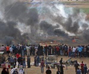 رغم تأكيد الجهاد الفلسطيني.. إسرائيل تنفى التوصل لهدنة لوقف التصعيد في غزة