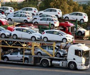 تواصل جديد مع شركة عالمية كبرى.. هل يتحقق حلم تصنيع السيارات في مصر قريبا؟