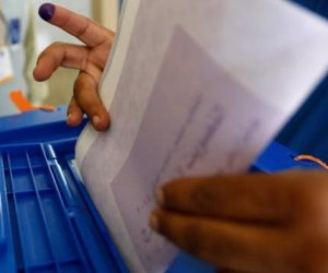 أحزاب كردستان العراق تتبادل الاتهامات بالتزوير في الانتخابات