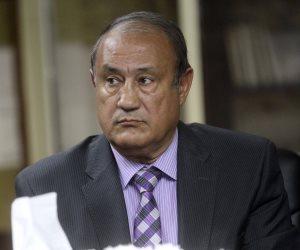 علاء مقلد: 30 أتوبيس لنقل أعضاء الجمعية العمومية لنهائي الكأس