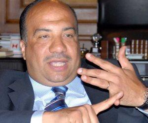 رئيس الاتحاد يكشف برنامج مباريات الفريق في الدور التمهيدي من البطولة العربية